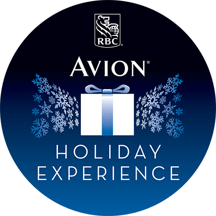 Avion-Holiday-Experience