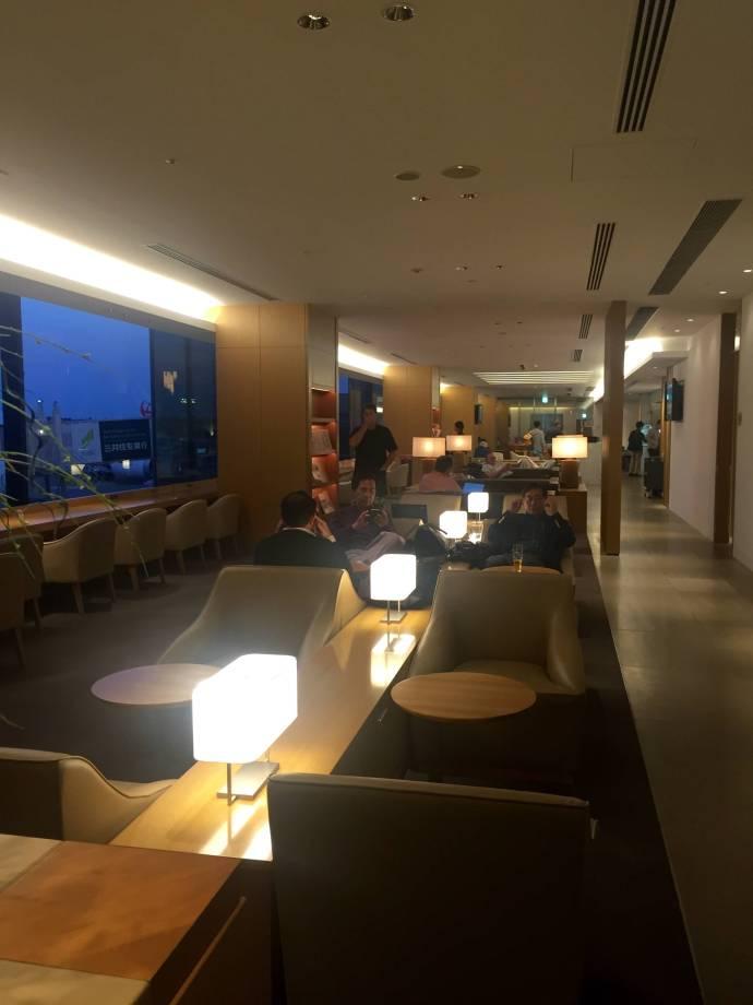 sakura lounge 3