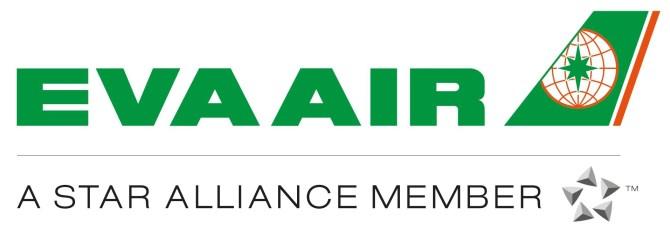 1466406974_Eva_Air_Logo