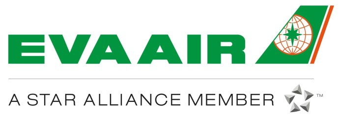1466406974_Eva_Air_Logo