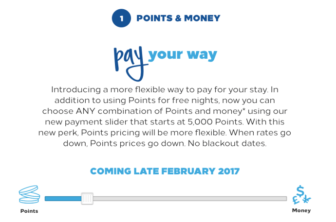 hilton points & money3