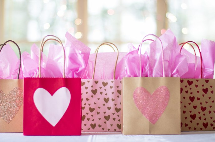 [Gift Card and Shopping Deals] 禮品卡及購物類相關優惠追蹤