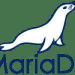 [AWS]GRANT ALLできねぇええ!はぁ?の巻|RDS|MariaDB