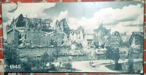 Malbork'1945