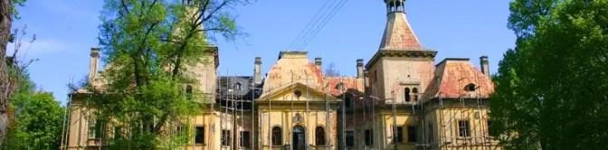 Ratownicy zabytków listy piszą, a DWKZ… udaje, że odpowiada