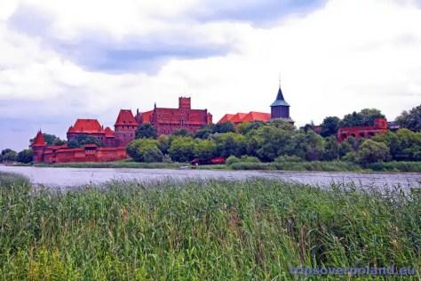 Malbork'2007