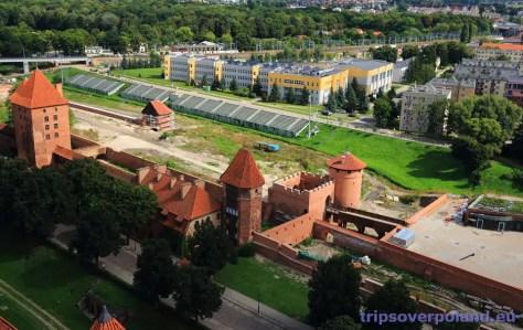Malbork'2013