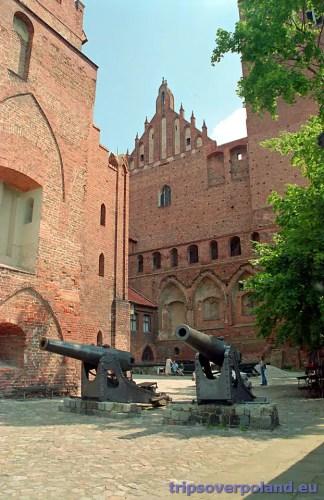 Kwidzyn'2002