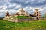 Zamek Krzyżtopór'2004