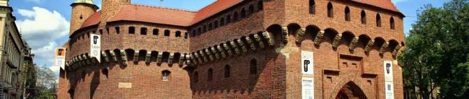 Kraków'2008