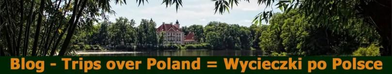 http://blog.tripsoverpoland.pl