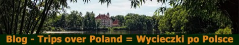 http://blog.tripsoverpoland.pl