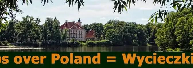https://blog.tripsoverpoland.pl