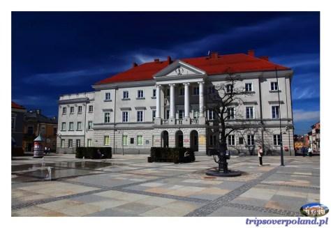 Kielce'2012