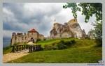<b>Samorządy promują swoje zasoby - Zamek w Rabsztynie traci szansę na finansowanie kolejnych prac modernizacyjnych.</b>