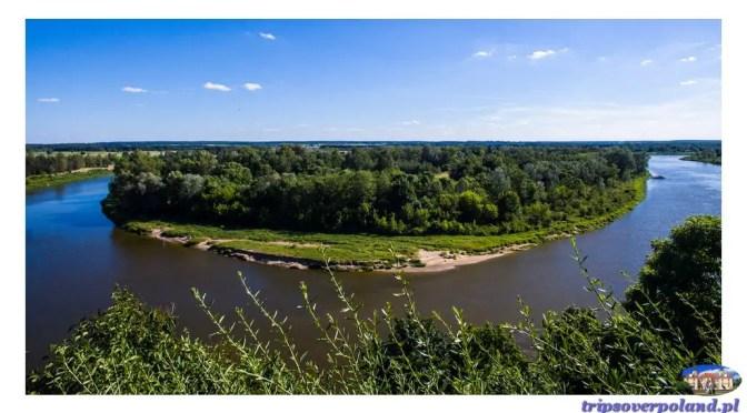Prawie tysiąc lat na brzegu rzeki – Drohiczyn
