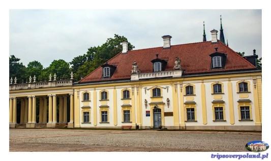 Białystok'2017