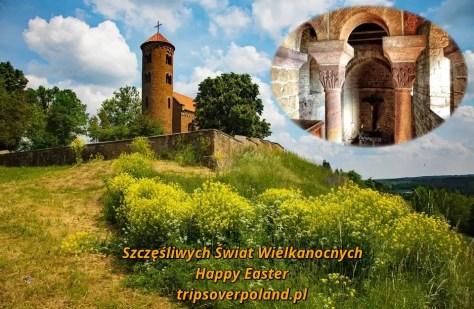 Wielkanoc 12