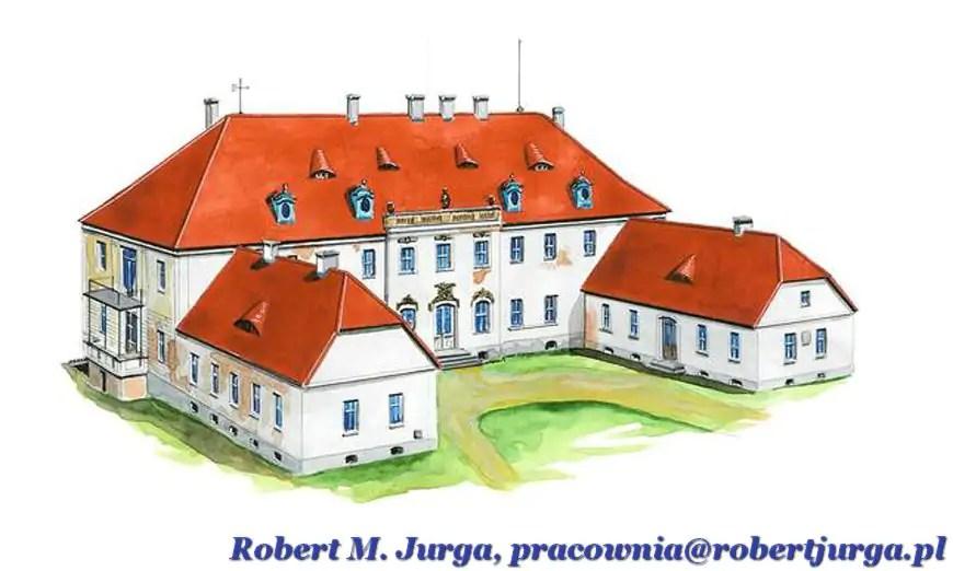 Biecz - Robert M. Jurga