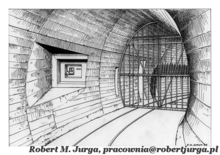 FFOWB-MRU - Robert M. Jurga
