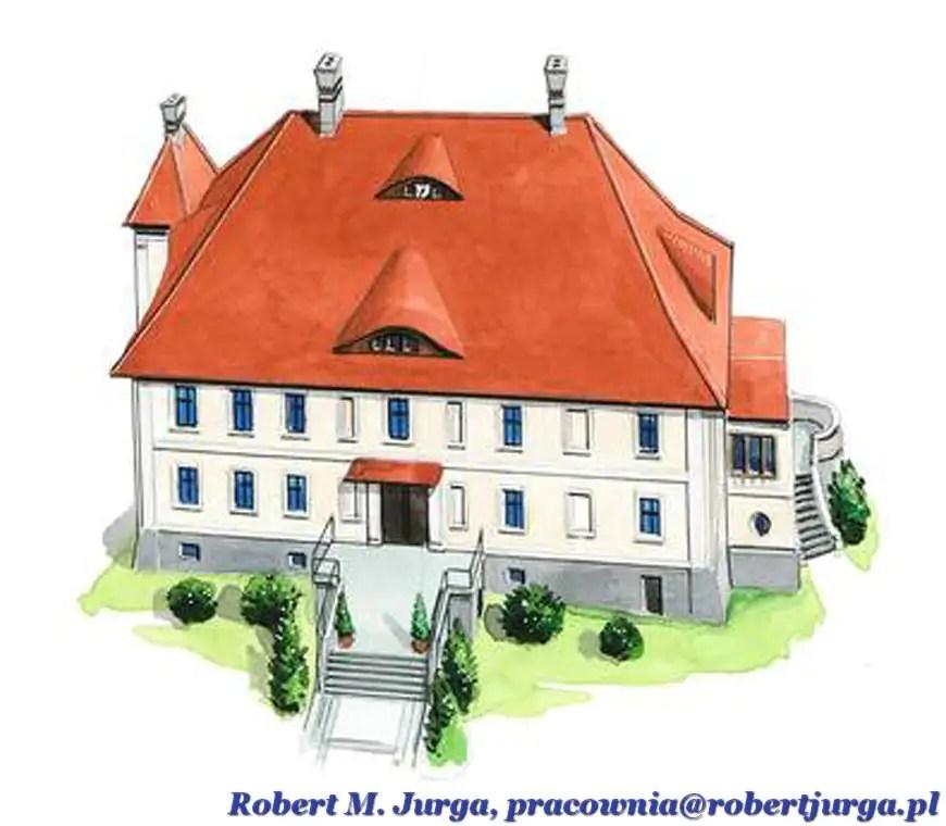 Solniki - Robert M. Jurga