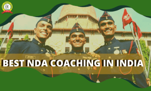 Trishul Defence Academy: The Best To Option For NDA