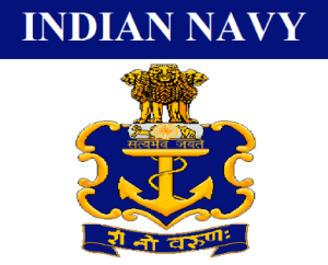 Indian Navy SSR Result 2020 Out!!!