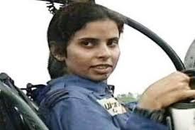 Gunjan Saxena Shero Of Airforce In Kargil War 1999
