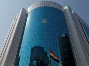 SEBI Doubles Overseas Investment Limit In Individual Based Mutual Funds