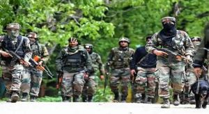 Now pension of those who retire prematurely in the army will be less, know everything about recommendation of DMA