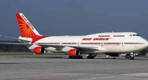 Central government approves flight with 70 percent capacity to domestic airlines