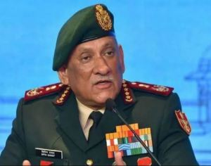 Retirement age of Indian Army officers may increase from next year