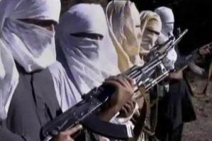 Afghanistan : 63 Taliban terrorists killed in Kandahar, 29 others injured