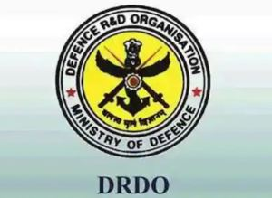 DRDO, Navy test air borne container auxiliary-NG