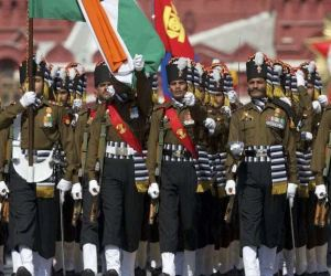 India Army's 89 app ban completely successful