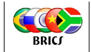China Support India's Hosting For BRICS