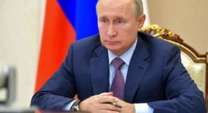 Russia Officially Comes Out Of Open Skies Arms Control Agreement