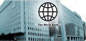 India's GDP growth rate to be 8.3 percent in 2021: World Bank