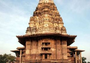 Ramappa temple included in world heritage, UNESCO recognized
