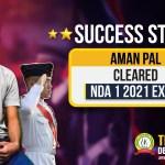 Success Story Of Aman Pal