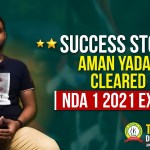 Success Story Of Aman Yadav