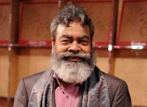 Famous Veteran Actor Anupam Shyam Passes Away At 63