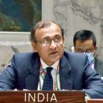 India UNSC