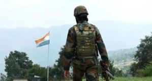 Indian Army Starts Tuition Facility For Bakarwal & Gujjar Communities