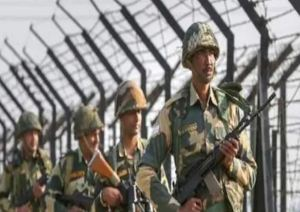 India is making historic reforms in its forces to compete with China: International report