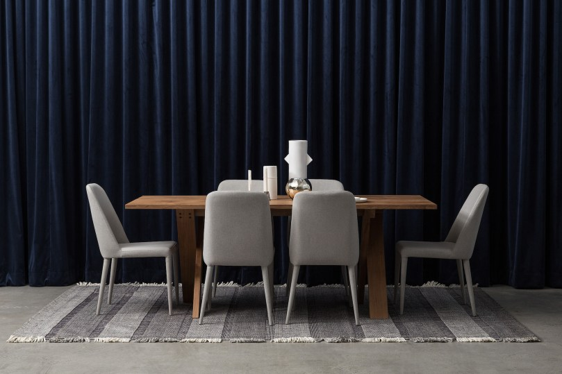 Pettersson Dining Table