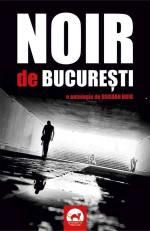 Noir de București