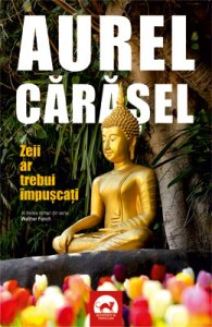 Aurel Carasel