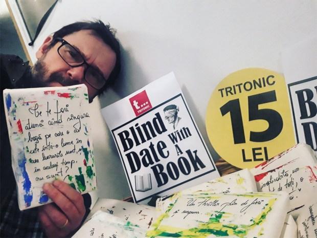 editura-tritonic