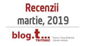 macheta-recenzii-martie-2019